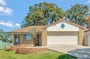 Picture of 7 Ramornie Drive, Toormina NSW 2452