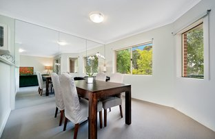 Picture of 48/23 George Street, North Strathfield NSW 2137