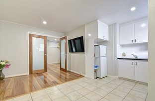 Picture of 609/130A Mounts Bay Road, Perth WA 6000