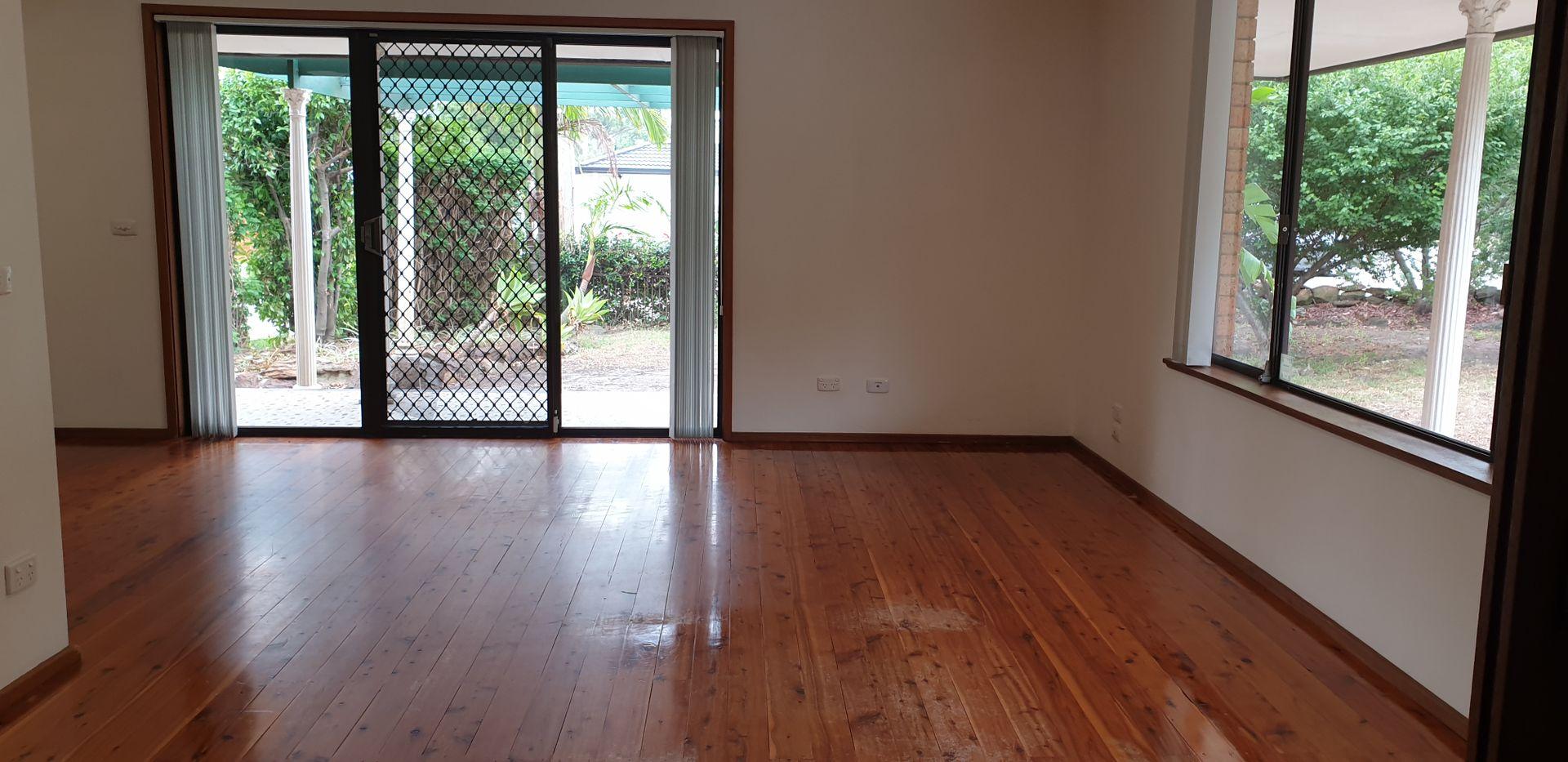 34 Hillview St, Woy Woy NSW 2256, Image 2