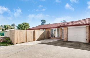 Picture of 1/3 Broadfoot Drive, Goodna QLD 4300