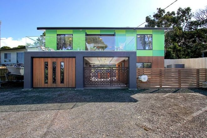 Picture of 19 Birrahlea St, WARATAH BAY VIC 3959
