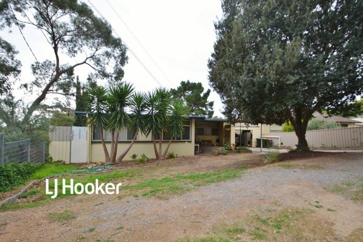 4 Frances Avenue, Para Hills SA 5096, Image 1