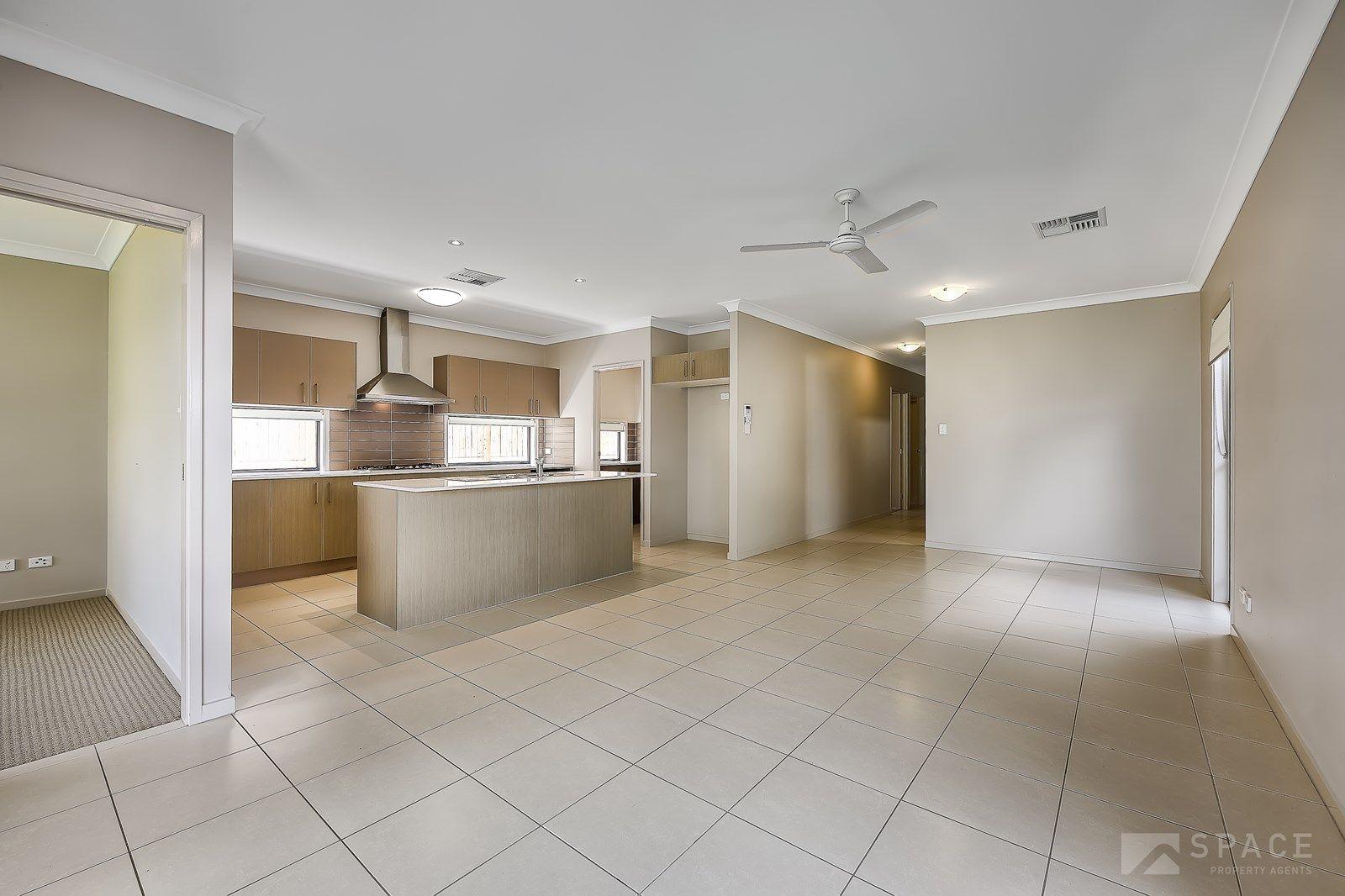 53 Patterson Street, Wynnum QLD 4178, Image 2