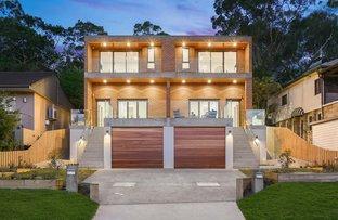 Picture of 73A Matson Crescent, Miranda NSW 2228