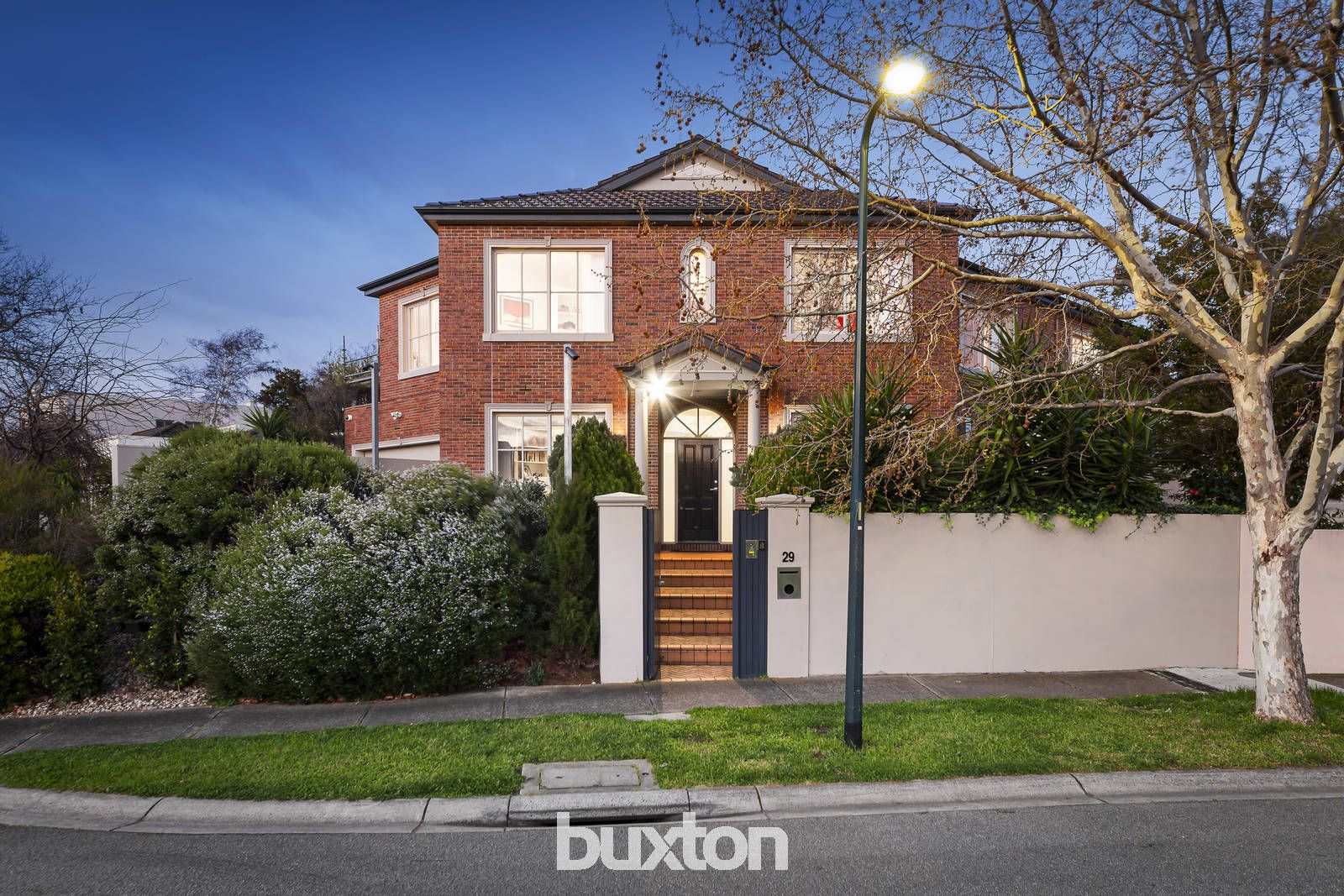 29 St James Park Drive, Brighton VIC 3186, Image 0