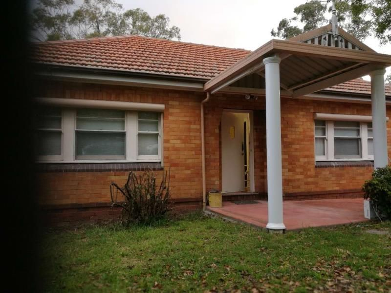 4 Pearl Avenue, Epping NSW 2121, Image 0