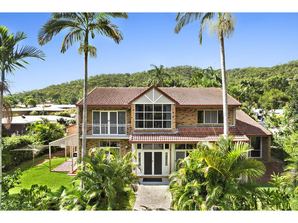 271 Frenchville Road, Frenchville QLD 4701, Image 0