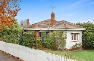 Picture of Yonga Rd, Balwyn VIC 3103