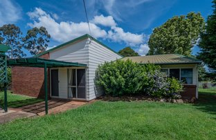 Picture of 1A Fairview Drive, Kingaroy QLD 4610