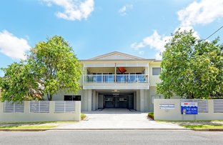 Picture of 1/25 Collier St, Stafford QLD 4053