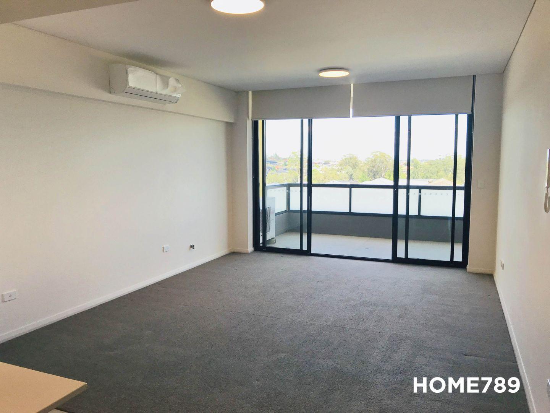436/9 Winning Street, Kellyville NSW 2155, Image 1