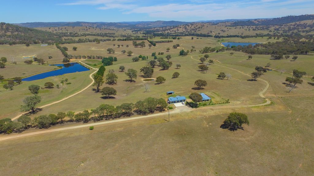 2171 Sofala Road, Peel NSW 2795, Image 0
