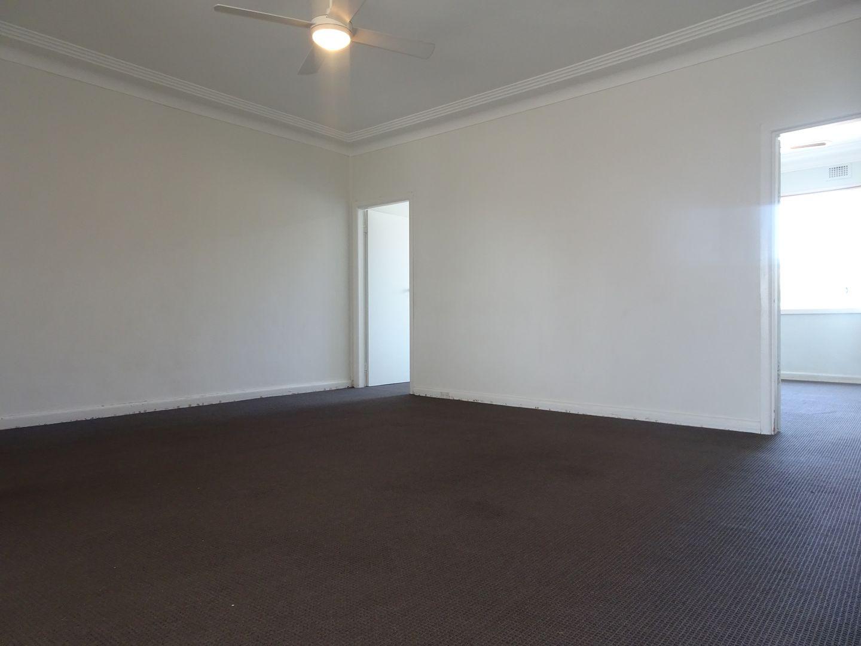 1/40 Anderson Avenue, Panania NSW 2213, Image 1