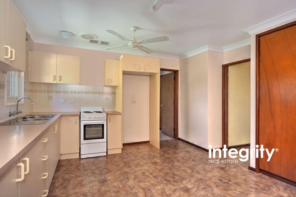42 Maclean Street, Nowra NSW 2541, Image 2