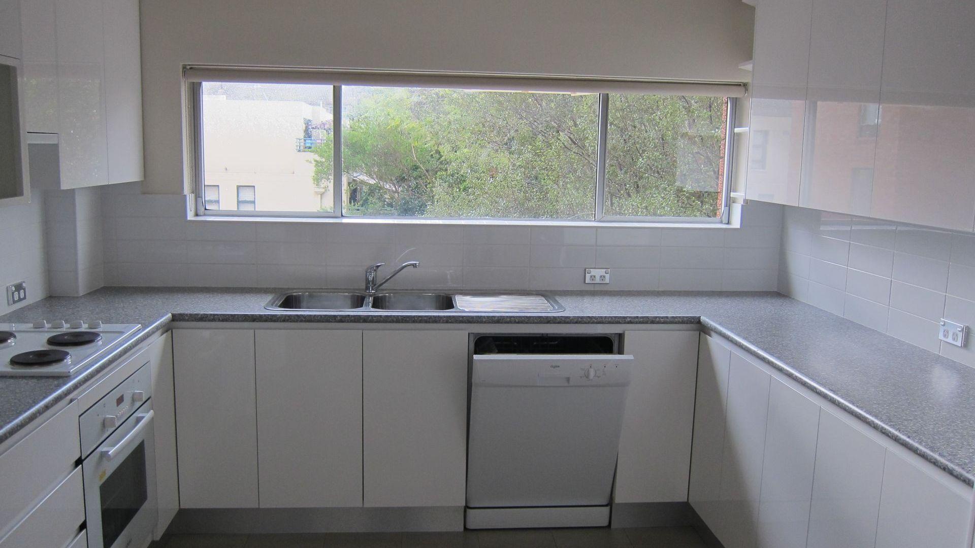 4/79 Gilderthorpe Ave, Randwick NSW 2031, Image 1