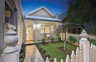 Picture of 157 Cruikshank Street, Port Melbourne VIC 3207