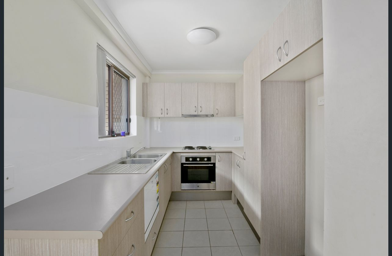 1/10 Lather Street, Southport QLD 4215, Image 1