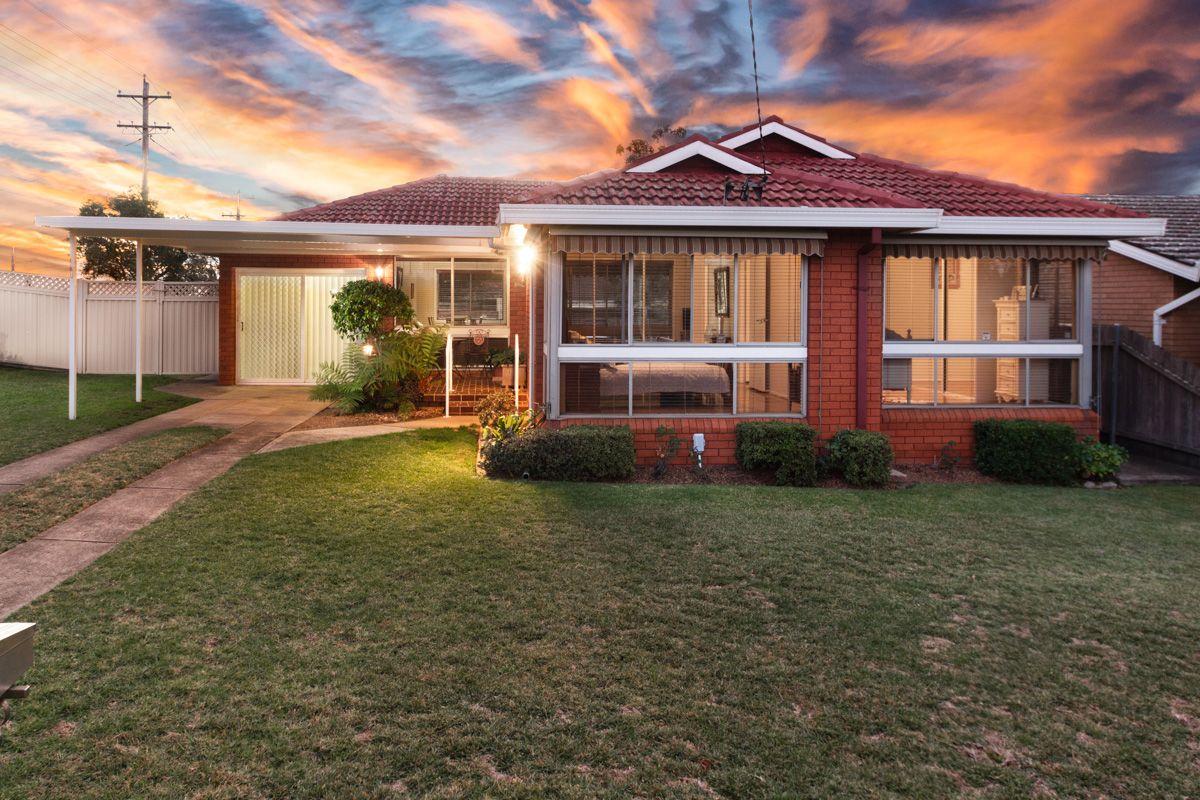 1 Kilian Street, Winston Hills NSW 2153, Image 0