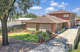 Picture of 6 Crossen Street, Echuca VIC 3564