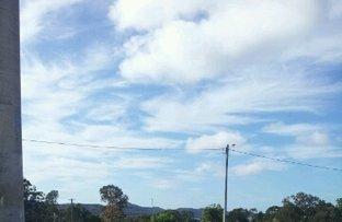 14 Canaipa Road, Russell Island QLD 4184