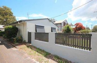 1/42 Meredith  Ave, Lemon Tree Passage NSW 2319