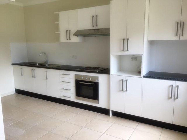 8 Braemar Street, Smithfield NSW 2164, Image 1