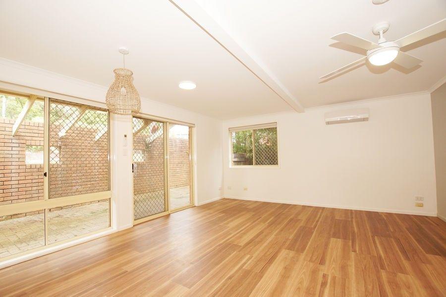 1/261 Harbour Drive, Coffs Harbour NSW 2450, Image 1