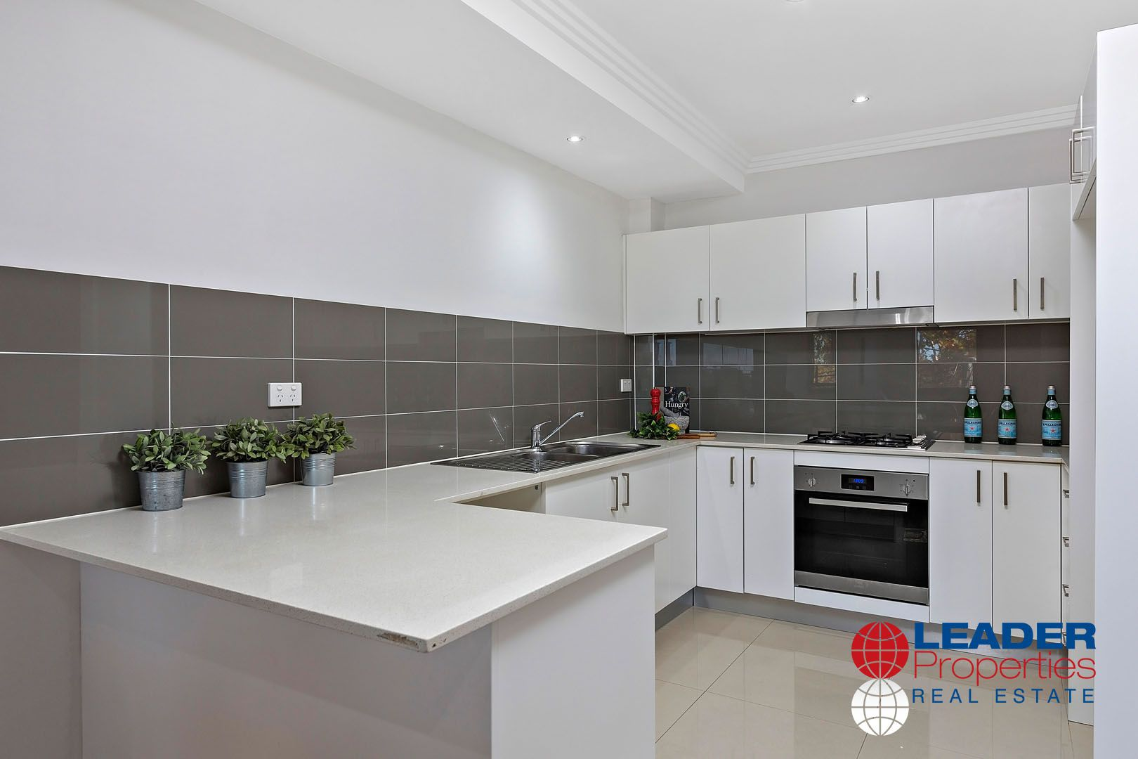 6/15 Burwood  Road, Burwood NSW 2134, Image 2