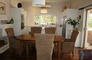 Picture of 340 South River Road, Carnarvon WA 6701