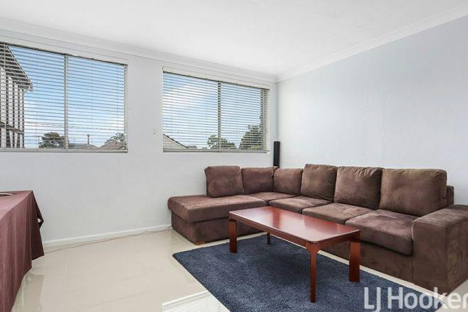 Picture of 30 Kibo Road, REGENTS PARK NSW 2143