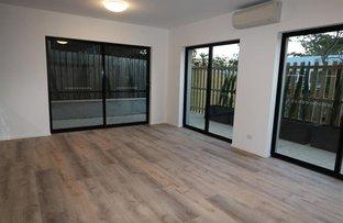 Picture of 5/8 Titania Street, Randwick NSW 2031