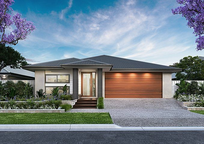 Lot 10 Augusta Place, Medowie NSW 2318, Image 0