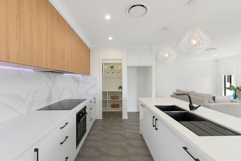 13 Springwater Street, Thornlands QLD 4164, Image 1