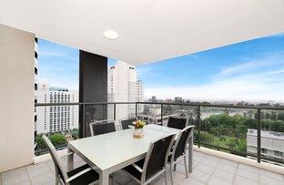 Picture of Margaret Street, Brisbane City QLD 4000