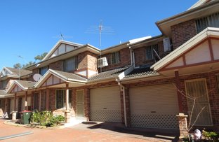 Picture of St  Johns Road, Cabramatta NSW 2166