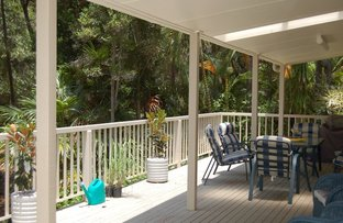 Picture of 35 Smiths Road, Doonan QLD 4562