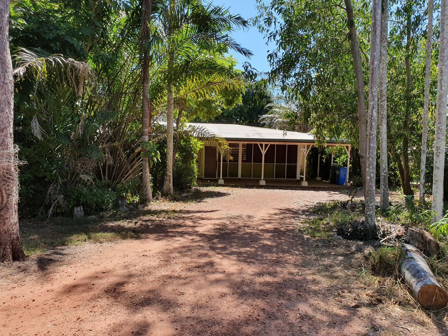 10 Jefferis Road, Humpty Doo NT 0836, Image 1