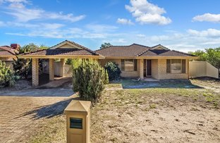 Picture of 16 Abraham Place, Murdoch WA 6150