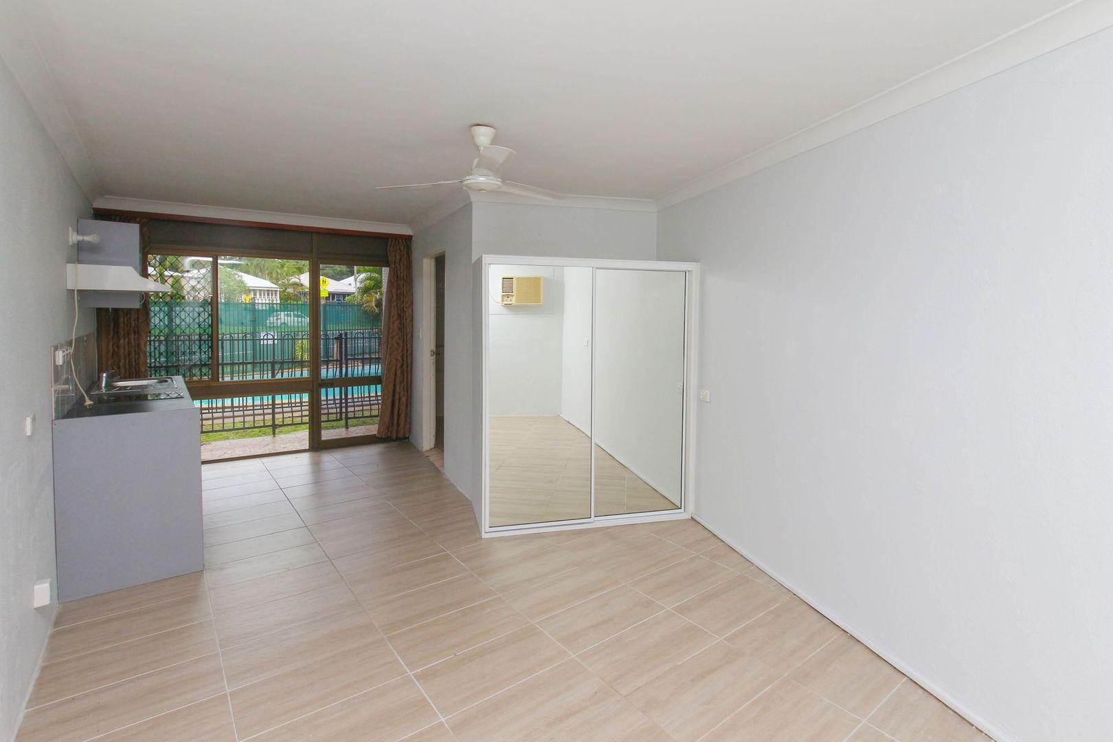 12/261-265 Sheridan Street, Cairns North QLD 4870, Image 0