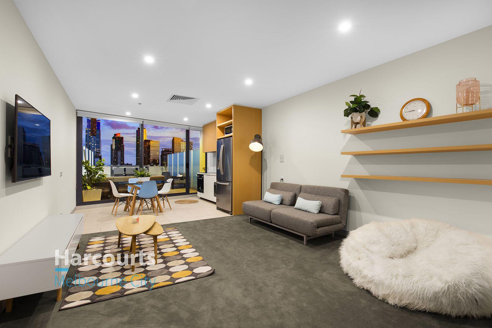 1406/555 Flinders Street, Melbourne VIC 3000, Image 0