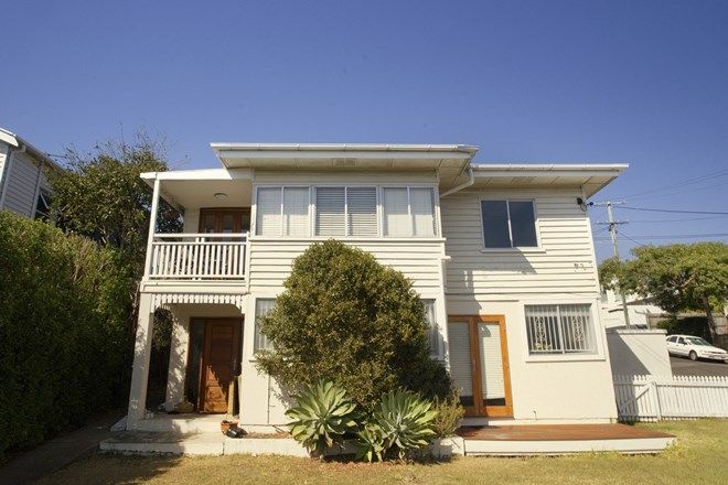Picture of 44 Parry Street, BULIMBA QLD 4171