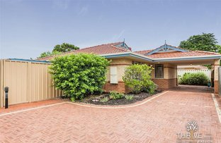 10/12 Hobart Place, Willetton WA 6155