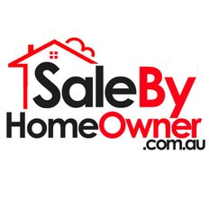 Sale by home owner, Sales representative