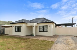 Picture of 1 Beaconsfield Terrace, Ascot Park SA 5043