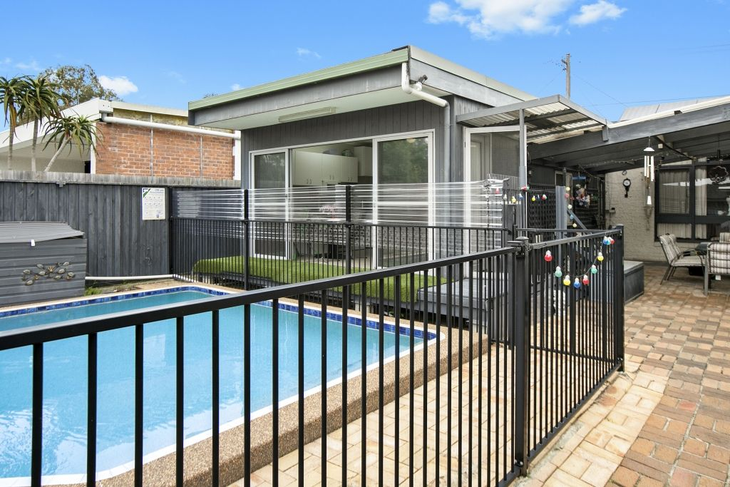 8 Howse Crescent, Cromer NSW 2099, Image 0