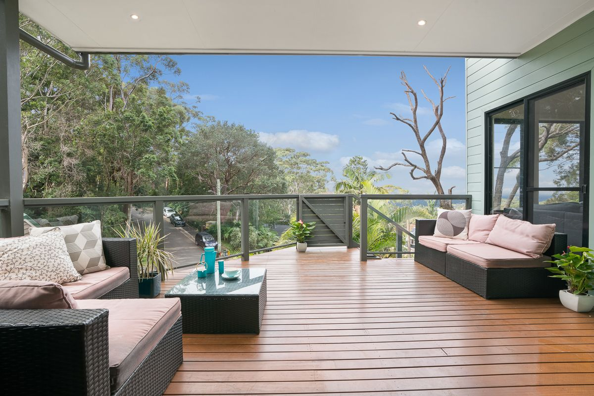 36 Asquith Street, Austinmer NSW 2515, Image 2