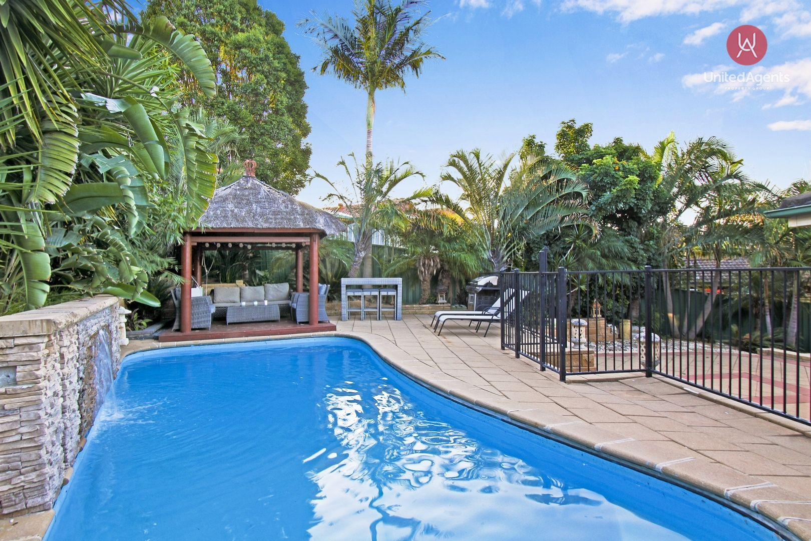 10 Kinchega Place, Bow Bowing NSW 2566, Image 0