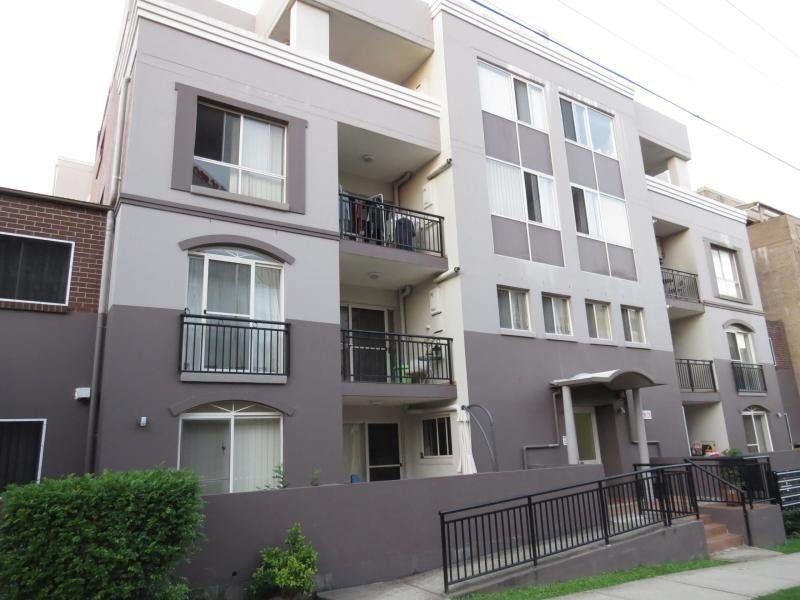 Unit 10/20-24 Premier Street, Kogarah NSW 2217, Image 0