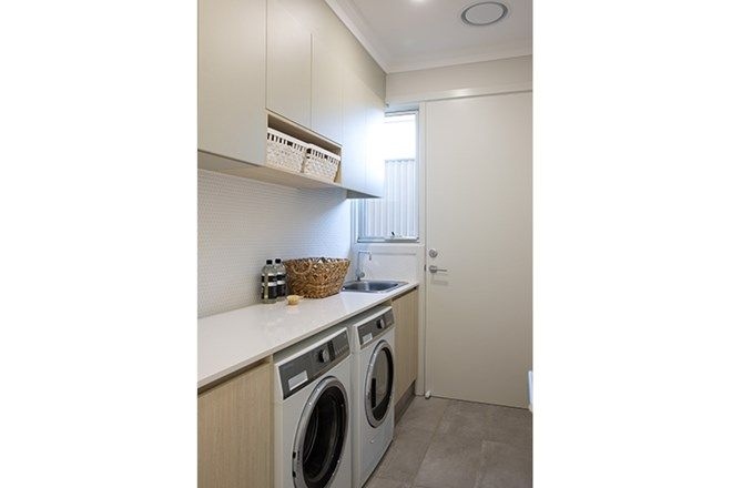 Picture of Lot 11 Riverside Avenue, ALLENBY GARDENS SA 5009
